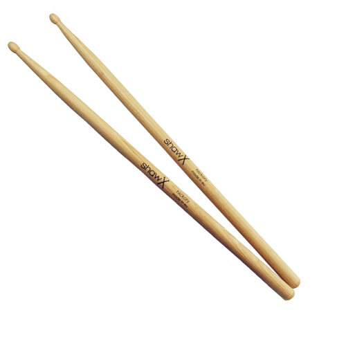 Drumsticks Jeff Rich